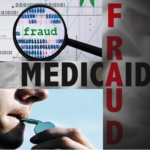Tennessee False Claims Attorney Explores Medicaid Fraud Reporting by Whistleblowers